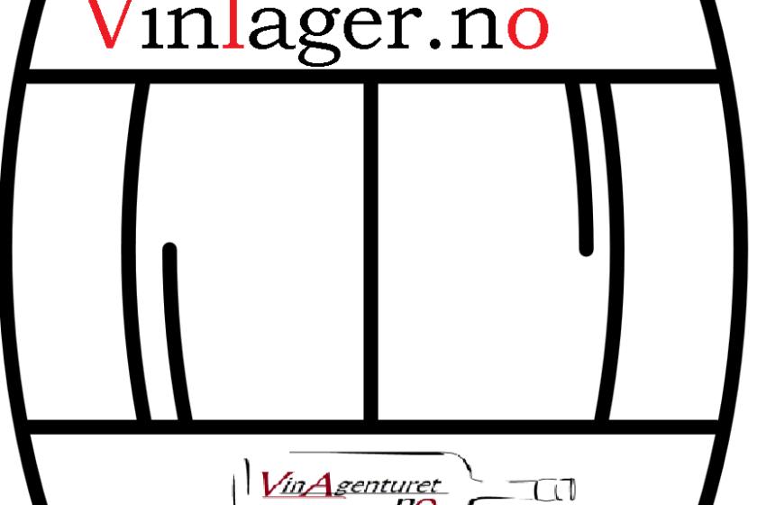 Vinlager.no